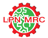 LPN METALLURGICAL RESEARCH CENTER (THAILAND) CO.,LTD. (LPNMRC)